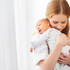 The Beautiful Journey of Motherhood