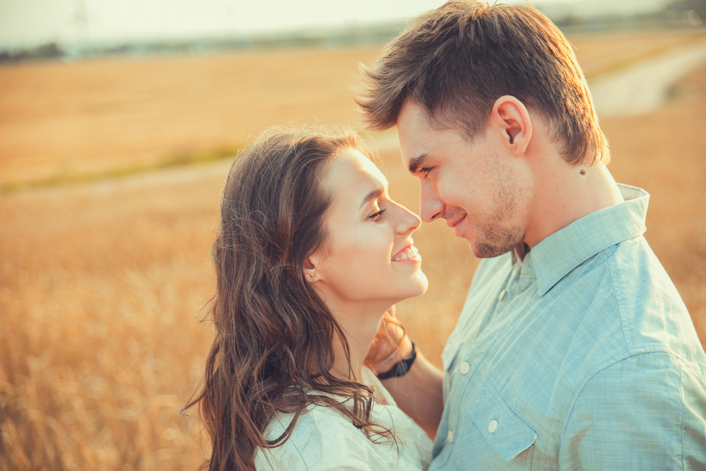 I Love the Way You Love Me, Husband www.herviewfromhome.com