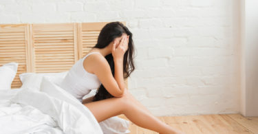To the Tired Mother Who Feels Broken in the Marriage Bedroom www.herviewfromhome.com