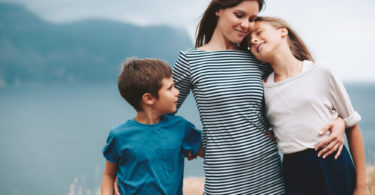 I Love That My Kids Are Growing Up. Is That So Wrong? www.herviewfromhome.com
