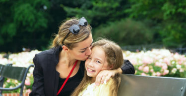 Why Moms Shouldn't Feel Bad For Bragging About Their Kids www.herviewfromhome.com