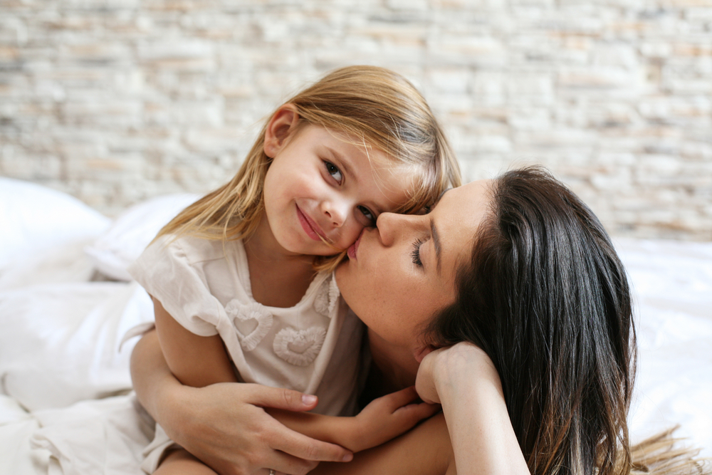 Dear Child, Not Everyone Is Going To Like You www.herviewfromhome.com