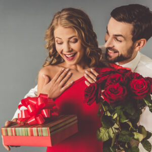 Why We Opted Out Of Valentine's Day For Good