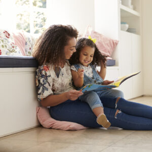 Having A Daughter Made Me Realize I Wanted More Than Motherhood