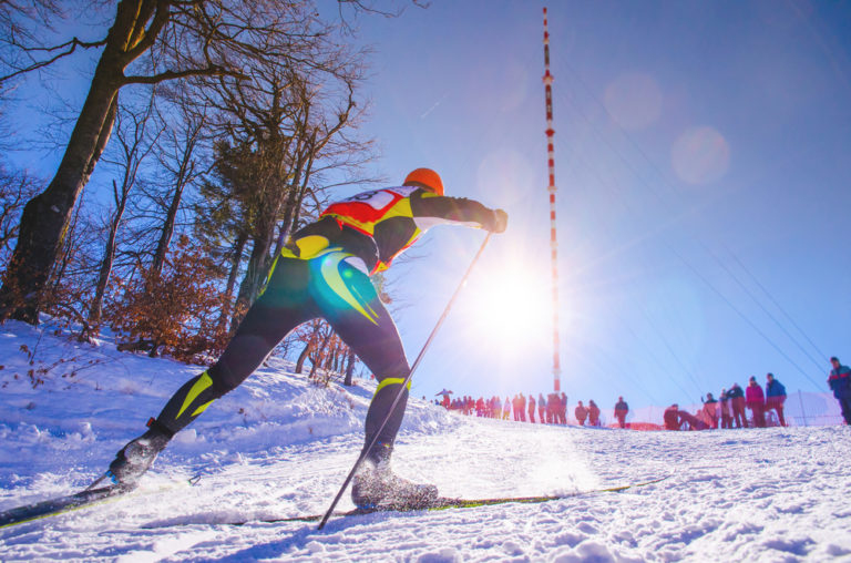 Yep, I Love the Olympic Games www.herviewfromhome.com