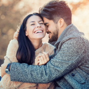 4 Things To Consider When Looking For a Husband