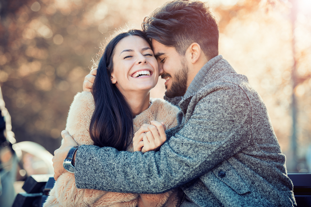 4 Things To Consider When Looking For a Husband www.herviewfromhome.com
