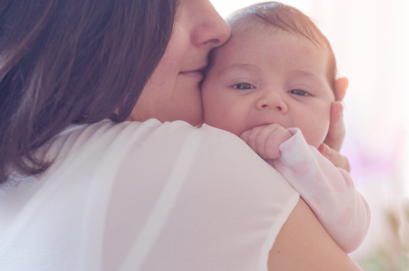 Can I Be a Mother to a Baby for Just One More Day www.herviewfromhome.com