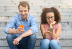 Are Millenials a Generation Paralyzed? www.herviewfromhome.com