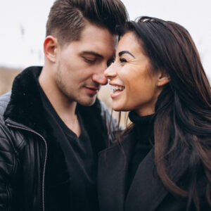 You Are Not Your Husband's Holy Spirit
