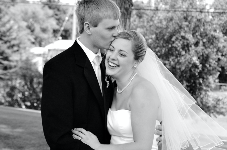 Marriage Will Never Make You Happy www.herviewfromhome.com