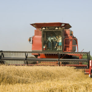 10 Reasons Farming is More Than You Might Think