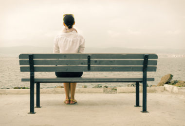 I'm Always There For Her—But She Refuses To Be There For Me www.herviewfromhome.com