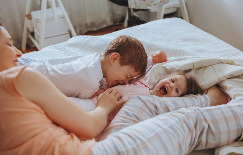 Dear Husband, We Won't Always Be So Tired www.herviewfromhome.com