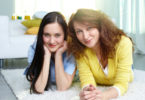 Why Parenting Teenagers Is Exactly Like Having a Mammogram www.herviewfromhome.com