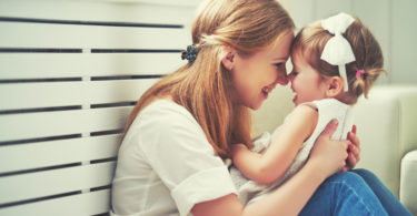 Dear Daughter, Remember This About Me When You Become a Mother www.herviewfromhome.com