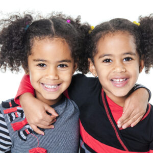 Twins Are Actually Two For the Price of Two, and Other Things Moms of Multiples Want You To Know