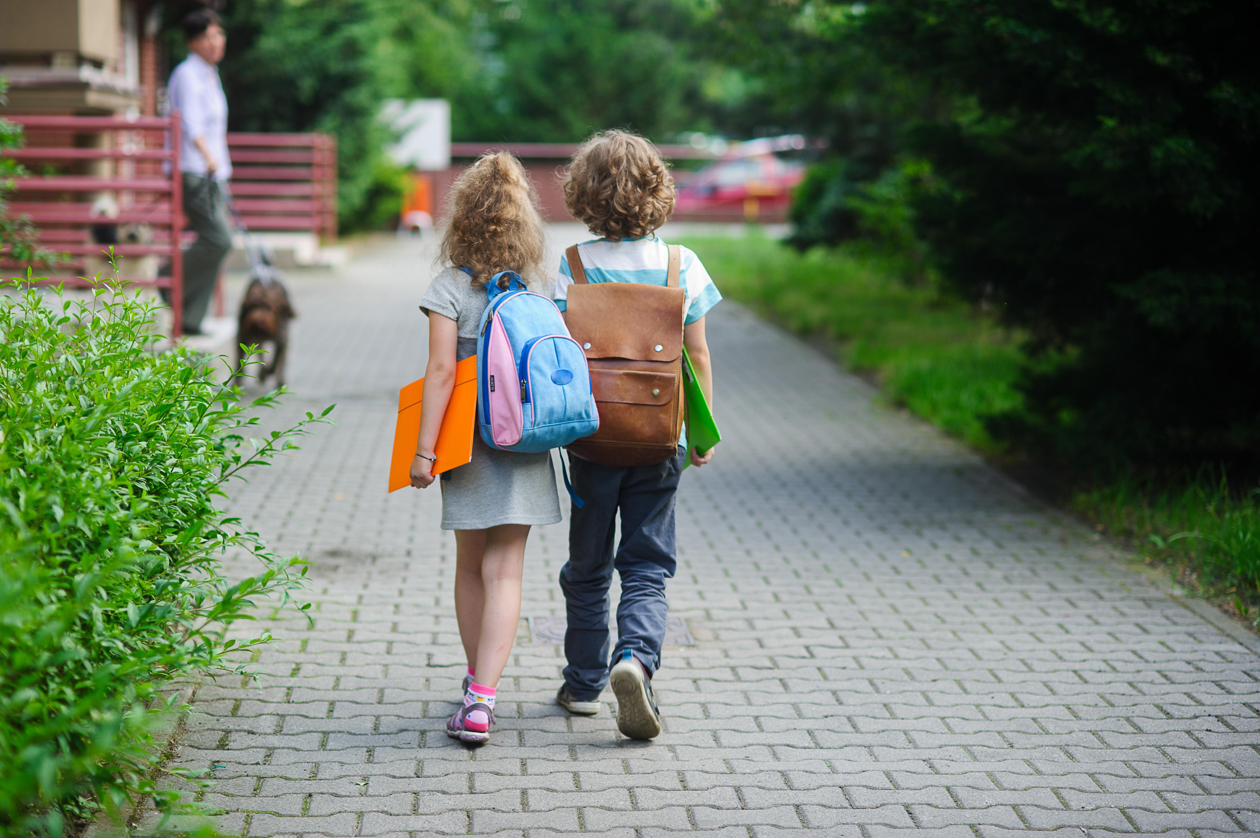 Teacher to Parent—Positive Reinforcement Doesn't Work in the Long Run www.herviewfromhome.com