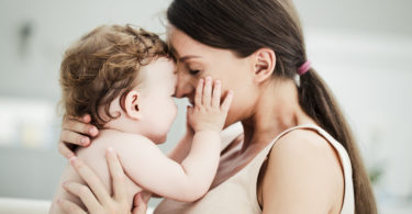 To the Mama Who Feels Like a Failure www.herviewfromhome.com
