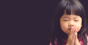 What Does God Hear When Our Children Talk To Him? www.herviewfromhome.com