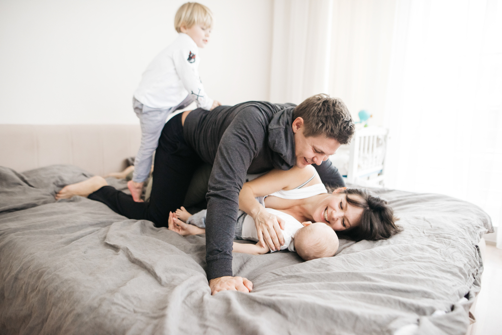 This Life We Share Is Love www.herviewfromhome.com