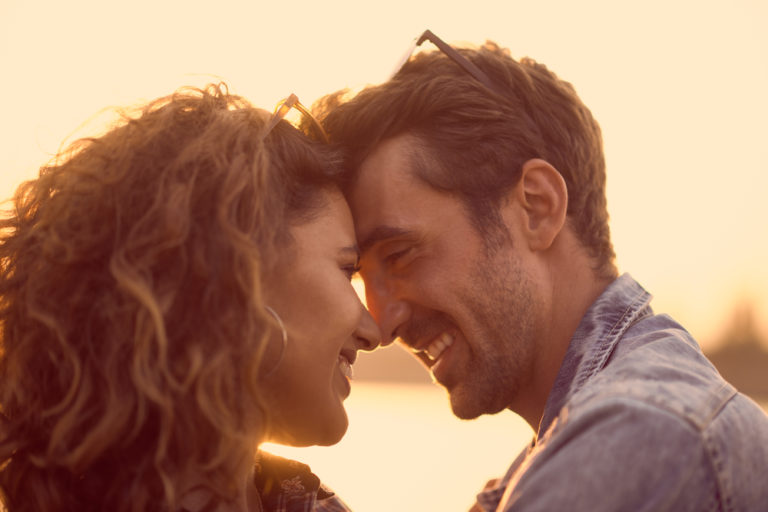 Dear Husband, My Favorite Love Story is the One We're Writing www.herviewfromhome.com