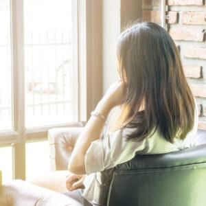 Big Girl Breakups: When Adult Friendships End