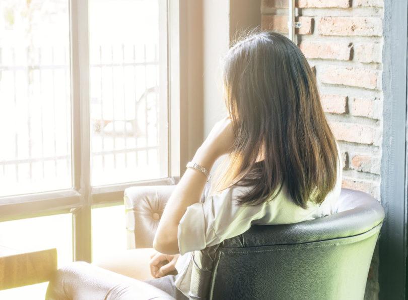 Big Girl Breakups: When Adult Friendships End www.herviewfromhome.com