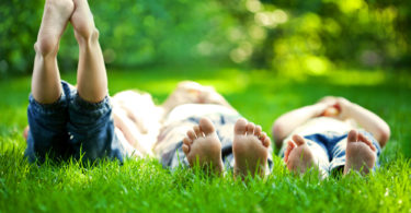 Rediscovering the Art of Doing Nothing Much At All www.herviewfromhome.com