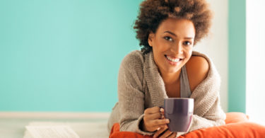 I'm Living That Thirtysomething Life—and It's Wonderful www.herviewfromhome.com
