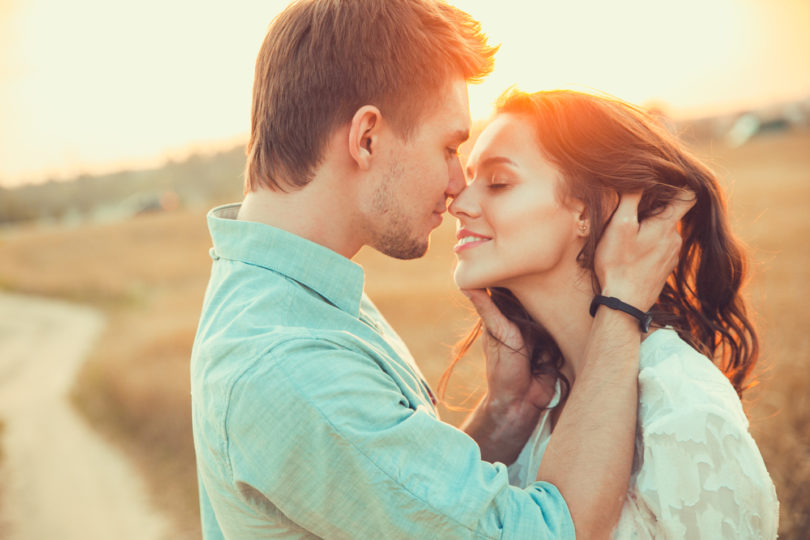 Dear Husband, Let Our Love Be Sickening Again www.herviewfromhome.com