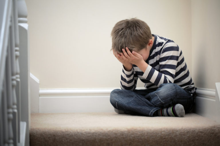 Why I Want My Kids To Make Mistakes www.herviewfromhome.com