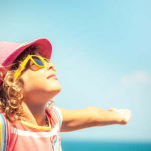 50 Phrases to Raise a Happy, Confident Kid