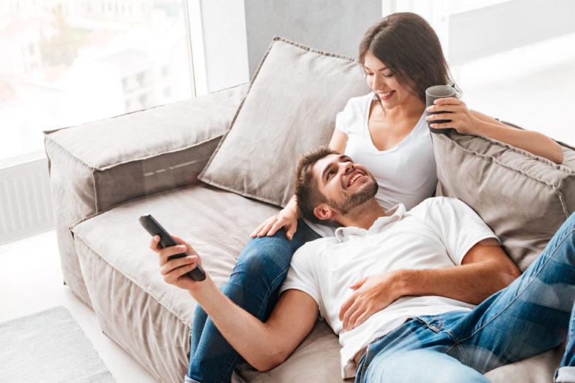 When an Introvert Marries an Extrovert www.herviewfromhome.com