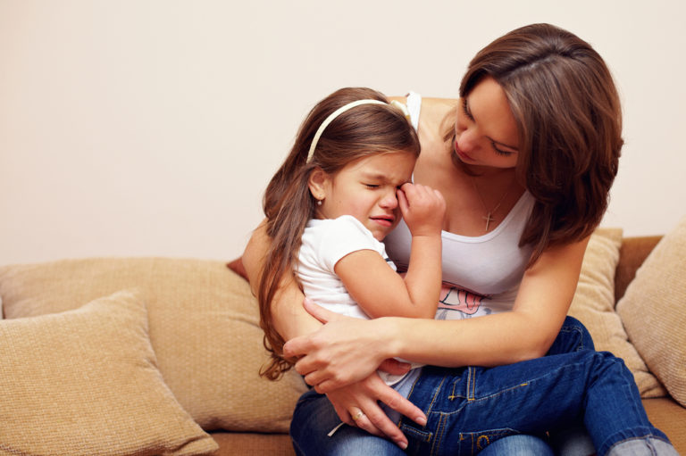 When Parenting Costs Us Something www.herviewfromhome.com