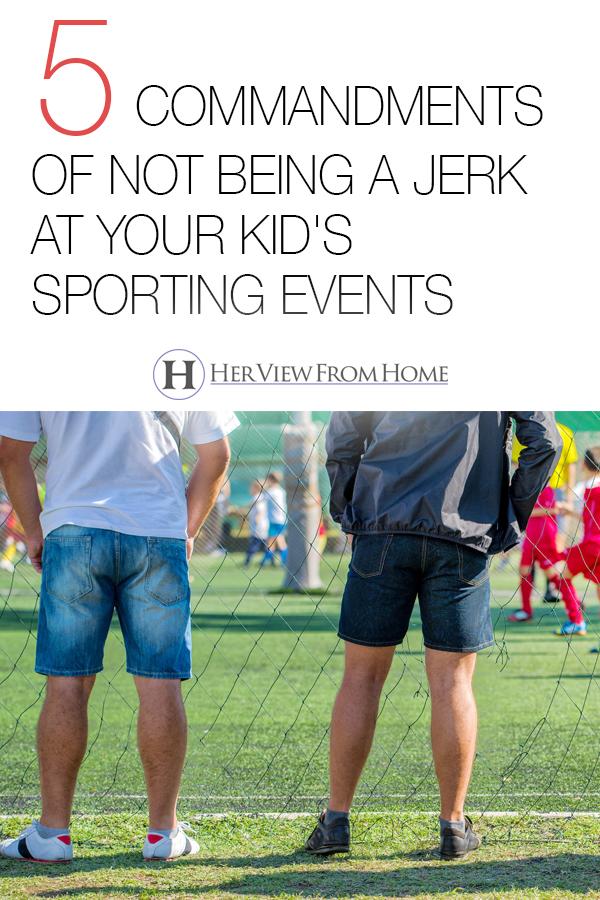 #kidssports #sports #parenting