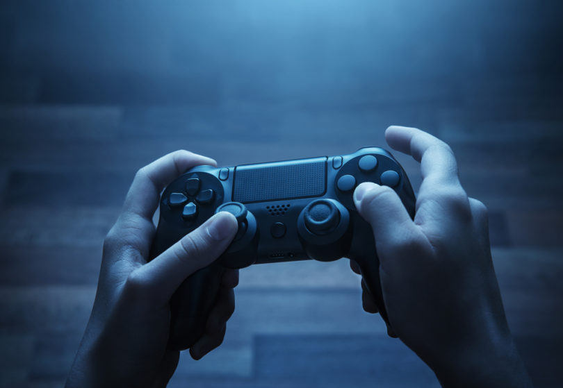 Video Game Will Let Players Act as an Active School Shooter, and Parents Are Outraged www.herviewfromhome.com