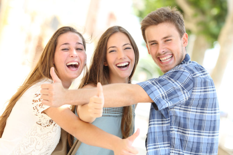 Love Your Siblings, and Other Advice For My Grown Children www.herviewfromhome.com
