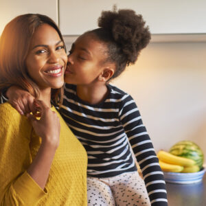 5 Reasons To Appreciate Mom on Mother's Day