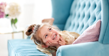 Dear Daughter, Your Heart Is Full of Beauty www.herviewfromhome.com