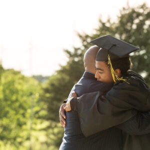 4 Things Our High School Kids Need to Hear As They Graduate