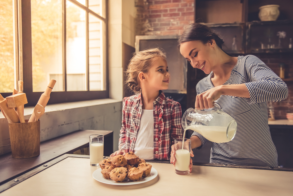 If I Were a Perfect Mom www.herviewfromhome.com