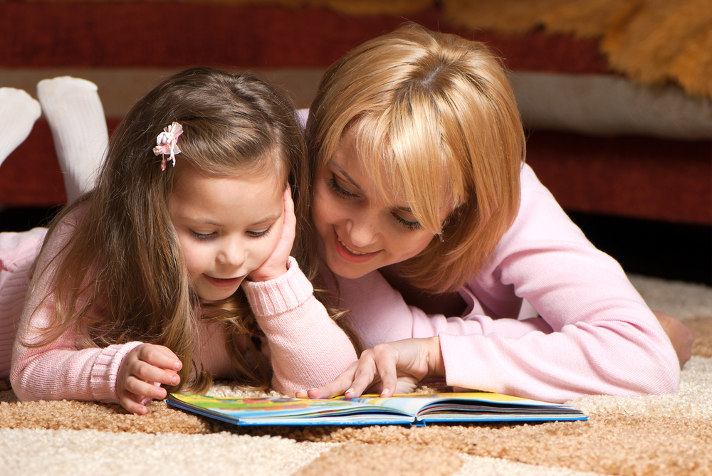 Are My Kids Missing Out On Fun Because I'm Introverted? www.herviewfromhome.com