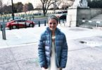 How This 10-Year-Old Is Helping Save Lives From Inside the Oval Office www.herviewfromhome.com