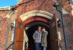 We Turned a Church Into Our Home; Here's What Remodeling It Taught Us www.herviewfromhome.com