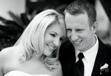 My Marriage Should Have Ended In Divorce; Here's How We Survived www.herviewfromhome.com