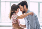 Daddy's Little Girl is Growing Up www.herviewfromhome.com
