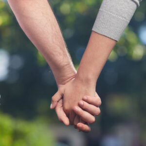 Infertility Has Refined My Marriage In Ways I Never Expected