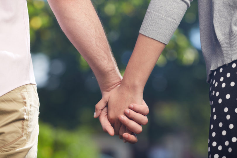 Infertility Has Refined My Marriage In Ways I Never Expected www.herviewfromhome.com