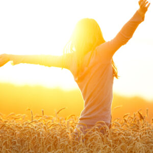 10 Extraordinary Traits of a Faithful Woman